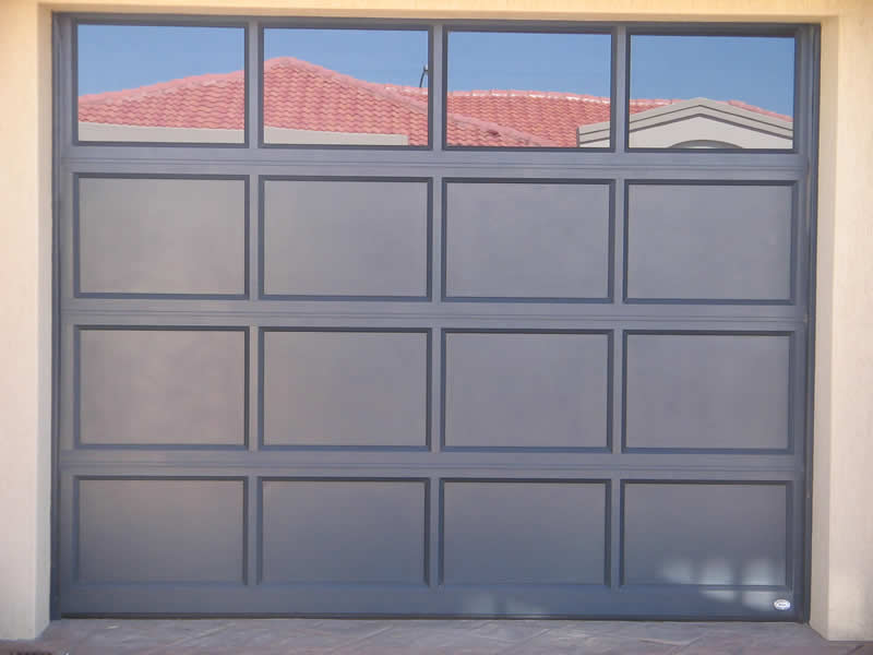 Alpro aluminium namibia for Garage door motors prices south africa